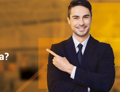 Como ter capital de giro para deixar sua empresa em dia?