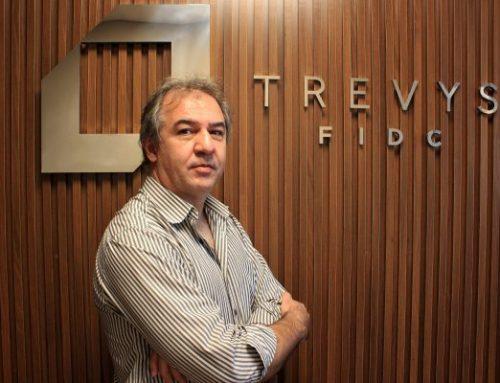 FIDC: A experiência de Luiz Augusto de Souza, diretor de carteira do Trevys